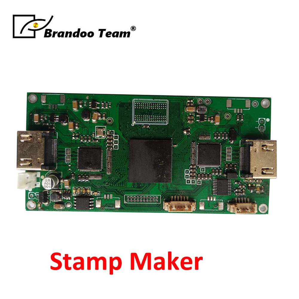 Stamp Maker,stamp Adder,Support HDMI/SDI/AHD/TVI/CVI/LVDS Signal Input,Logo/SOD/Numbers/Words/Pictures Output In The Same Mode.