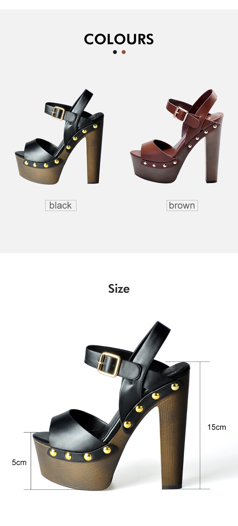 1d63dc56a0ed Detail Feedback Questions about Pink Palms shoes sandals wedges ...