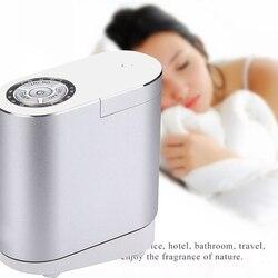 Rozpylacz zapachów do 4S sklep  Hotel  Bar  Mall dyfuzor zapachów z dyfuzor olejków eterycznych oczyszczacz powietrza w Nawilżacze powietrza od AGD na