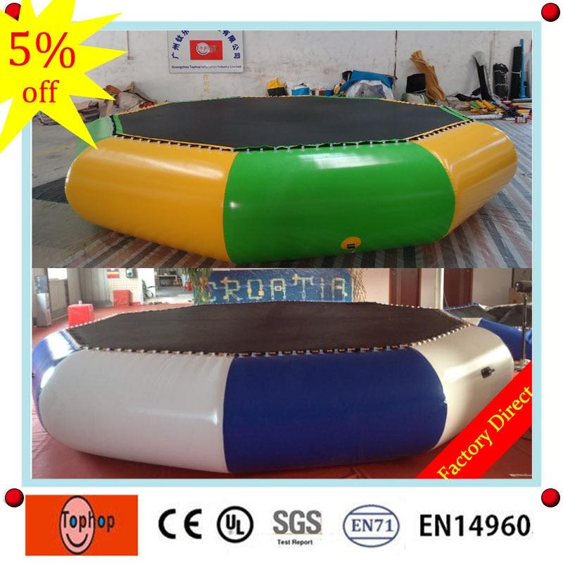 Trampoline Parts Center Coupon Code: Aliexpress.com : Buy Free Shipping !0.9mm Pvc Tarpaulin