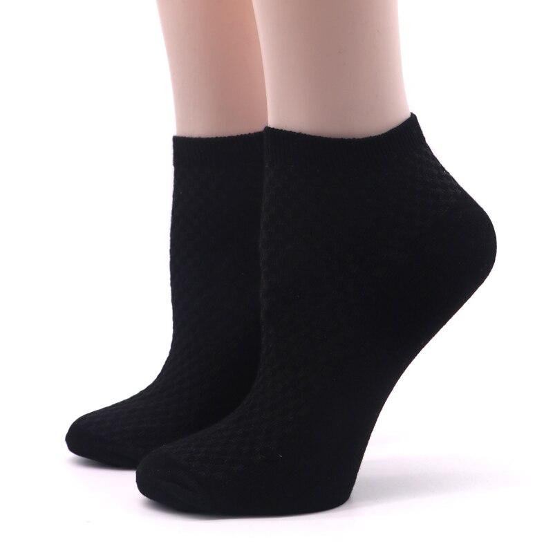 3Pair Men Cotton Socks Summer Thin Short Mens Socks For Man Male Low Cut Ankle Socks Casual Dress Sock Meias Masculinas