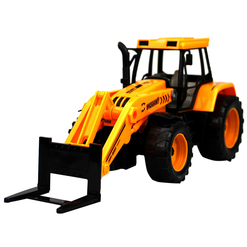 Best Construction Toys And Trucks For Kids : High quality wholesale construction trucks kids from china