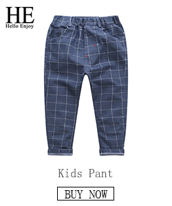 Boys-Trousers-Kids-Clothes-Spring-2018-Fashion-Children-Plaid-Pants-School-Children-Full-Length-Trousers-Boys