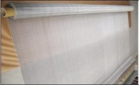 20 mesh UNS S31254 super stainless steel wire mesh 50CM*100CM