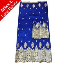 high class hole design george lace fabric indian george wrappers african  raw silk george lace fabric 0f14bb98533c