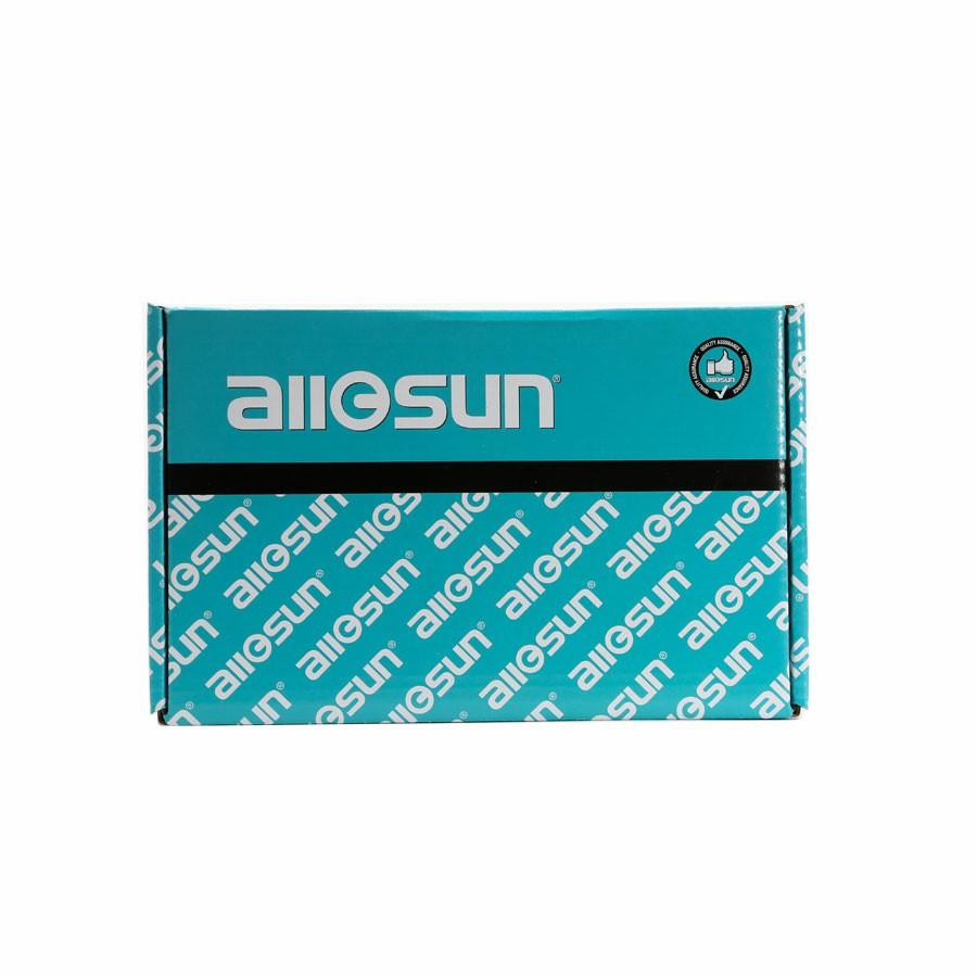 all-sun-em285-power-probe-car-electric-circuit-tester-automotive-tools-6-24v-dc-7