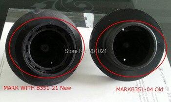 LX LP200 Jet Pump Impellor  B351-21 for LP 200 after 2014 year,Suitable for WP200-I,WP200-II,LP300 60HZ,LP200 50HZ LP250 50HZ