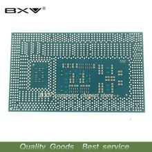 SR1E8 3558U CPU 100% neue ursprüngliche BGA chipset freies verschiffen mit vollständigen tracking nachricht