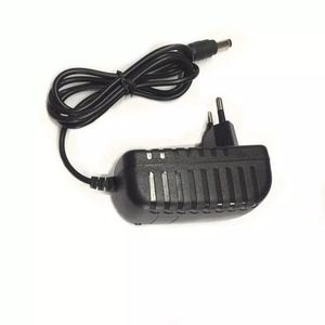 Image 3 - 전원 공급 장치 어댑터 2 조각 가방 AC 100 240V DC 12V 2A EU 영국 AU 미국 플러그 코드 CCTV 보안 AHD IP TVI Wifi 카메라