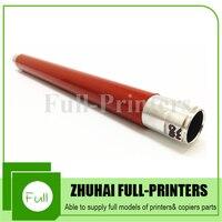 1 PC Upper Fuser Heat Roller for Xerox DC 240 242 250 252 DC5065 6550 6500 700 700i 7550 7500