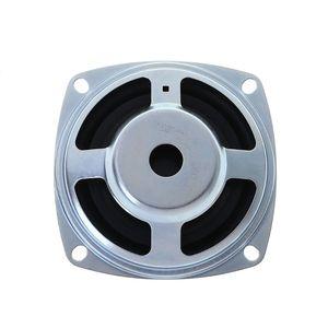 Image 4 - 2 pièces haut parleur de basse 77.9mm vibrant Vibration Membrane passif Woofer radiateur diaphragme bricolage Kit de réparation