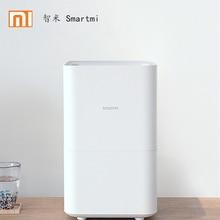 XiaoMi SMARTMI  Pure type Humidifier App Control Smog-free Mist-free Pure Evaporate Durable operation