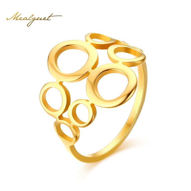 get cheap mid finger ring aliexpress alibaba