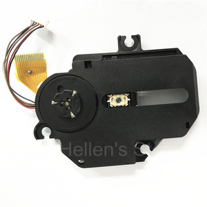 Original New CD laser Lens SF DA23Z1 For AWRCC2 AWRCC4 Optical Pickup SF DA23|Chargers| |  -