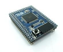Mega2560-CORE mini 2560 Arduino compatible 3.3V 5V for Arduino mega 2560