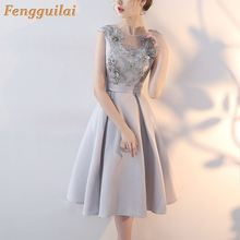 FENGGUILAI Maxi Dress Elegant Women Vintage Celebrity Evening Party Fashion Nightclub Long Bodycon Grid Dresses Wholesale