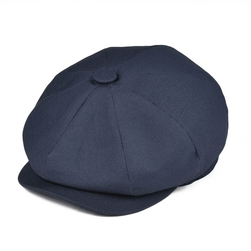 Men's Hats Jangoul Kids Cotton Newsboy Caps Boy Girl Child Apple Flat Hat Canvas 8 Panel Hat Infant Toddler Child Youth Beret Hat 008 Latest Technology Apparel Accessories