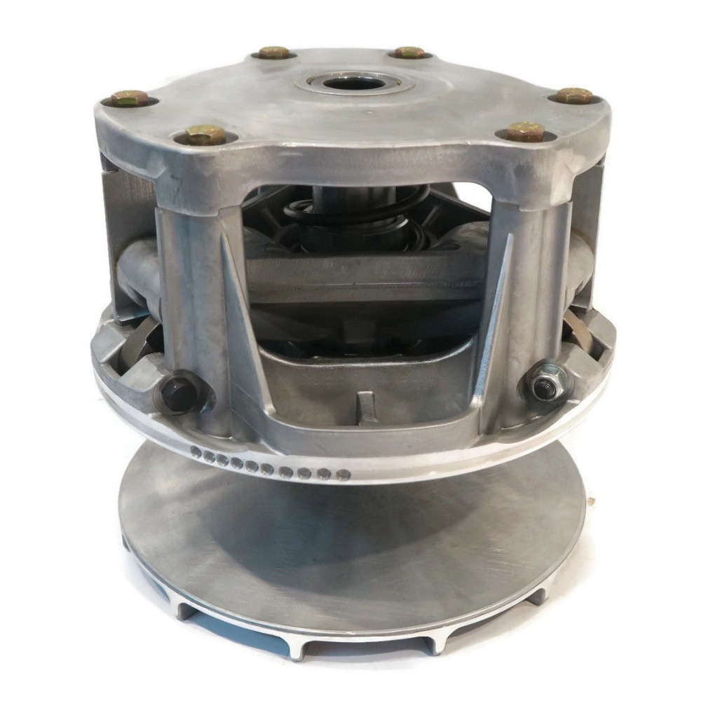 Primary Drive Clutch For 2008 2009 Polaris RZR 800 EFI LE With Weights /& Springs
