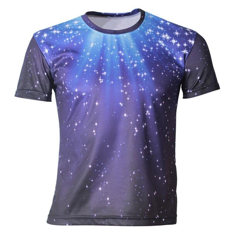 Girl Boys Clothes New 2018 Summer Boy T Shirts Children 3D
