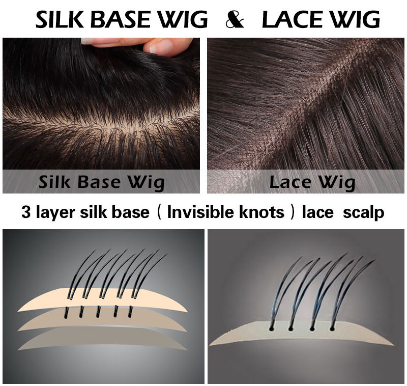 silk-top-full-lace-wigs-human-hair-wigs