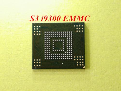 100 PCS 74HC132D SOP-14 74HC132 HC132 Quad 2-input NAND