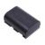 4x batería LP-E6 LPE6 LP E6 batería Baterías + LCD DUAL USB kit de cargador para canon 5d mark ii iii 7d 60d 6d cámara accesorios