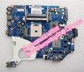 Para acer v3-551 placa madre del ordenador portátil mainboard la-8331p q5wv8 non-integrated probado completamente buena condición