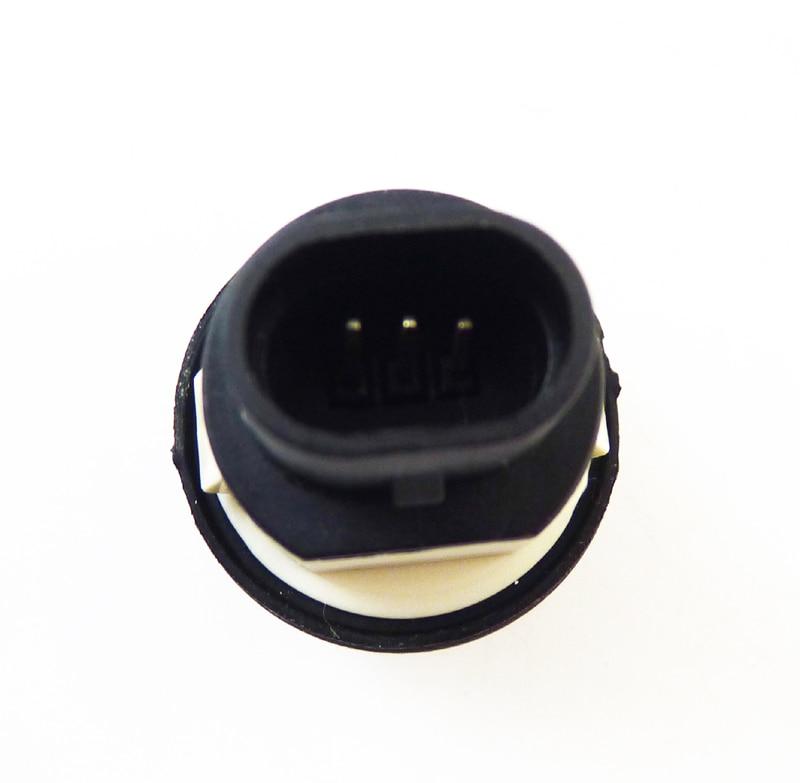 ISANCE дверной контакт jam светильник переключатель для Ford Galaxy VW Polo Sharan Jetta Golf Vento Cabrio 6N0947563/6N0 947 563(DCSVW001
