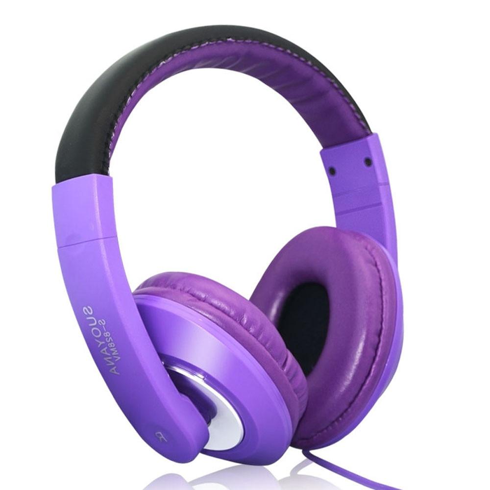 ad8d2372247 Top Venda Headband Headphoens Desgastar Confortável para PC Gamer Gaming  Headset com Microfone para Smartphone   ET em Fones de ouvido   Fones De  Ouvido de ...