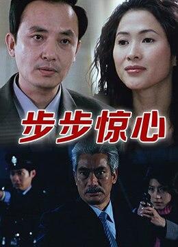 《步步惊心》2001年中国大陆剧情,犯罪电影在线观看