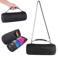 XBERSTAR EVA Hard Case For JBL Pulse 3 Speaker Carry Storage Case Bag Pouch For JBL