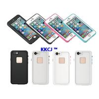 Wholesale FS For Iphone 6 Plus Case Shockproof Waterproof IPhone 6 6S 4 7 Cover Swim