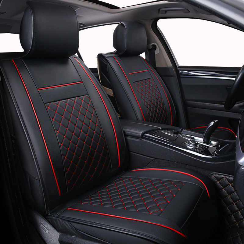 Brilliant Car Seat Cover Auto Seats Covers Universal For Ford New Beatyapartments Chair Design Images Beatyapartmentscom