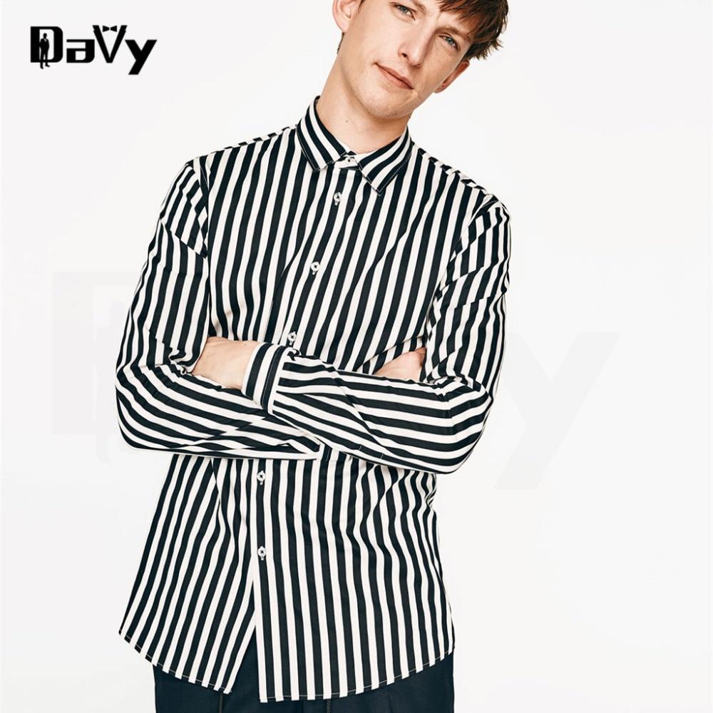 Online Get Cheap Custom Tailor Shirt -Aliexpress.com | Alibaba Group