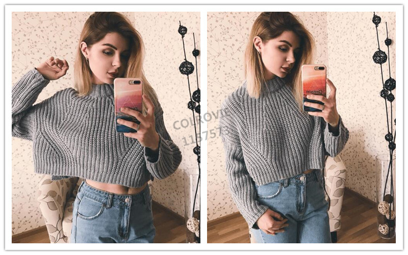 sweater170804462