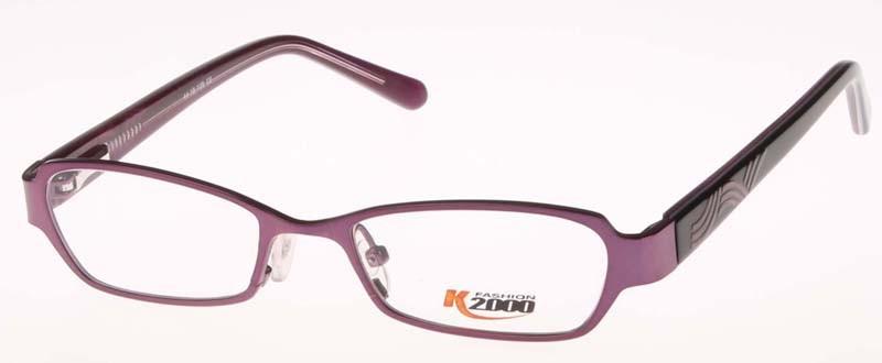 K2021-1