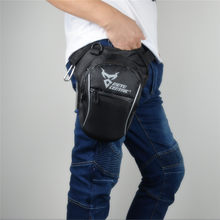 4a416d1c5e7b Motorcycle Fanny Pack Promotion-Shop for Promotional Motorcycle ...