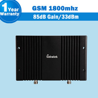 0000 Lintratek GSM 900mhz Gain 33dBm Large Power Cellphone Signal Booster GSM Mobile Cellular Repeater Amplificador