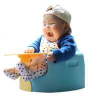 New Multi Function Children Eat Chair Portable Eat Desk And Chair Of Eat Chair Baby Learn