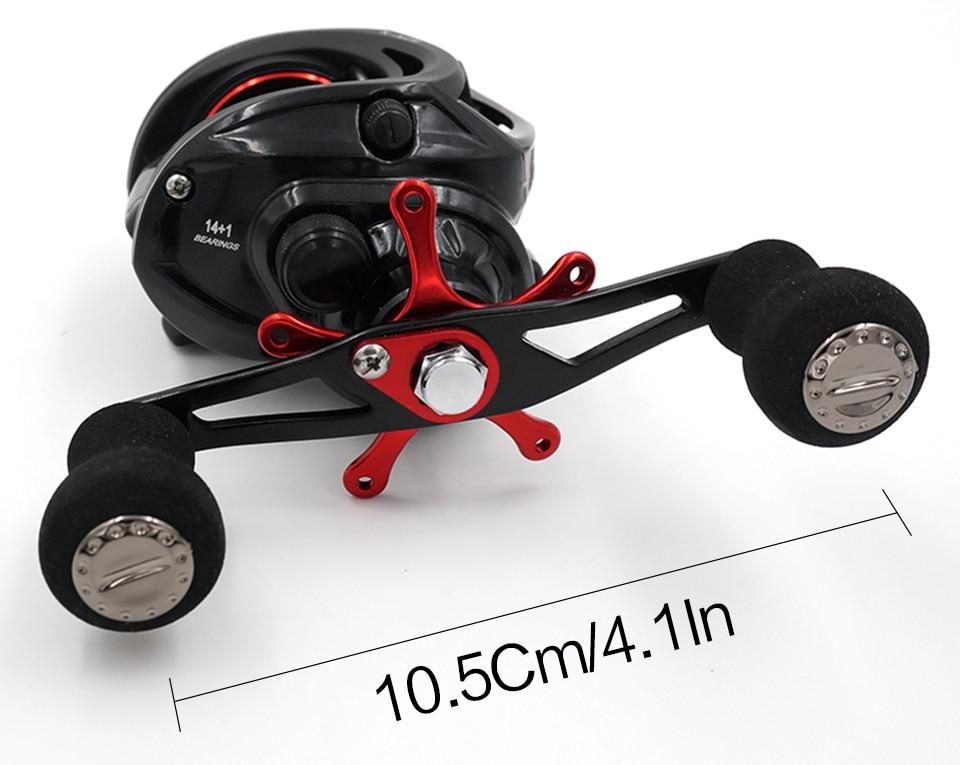 SDC-960 (10)