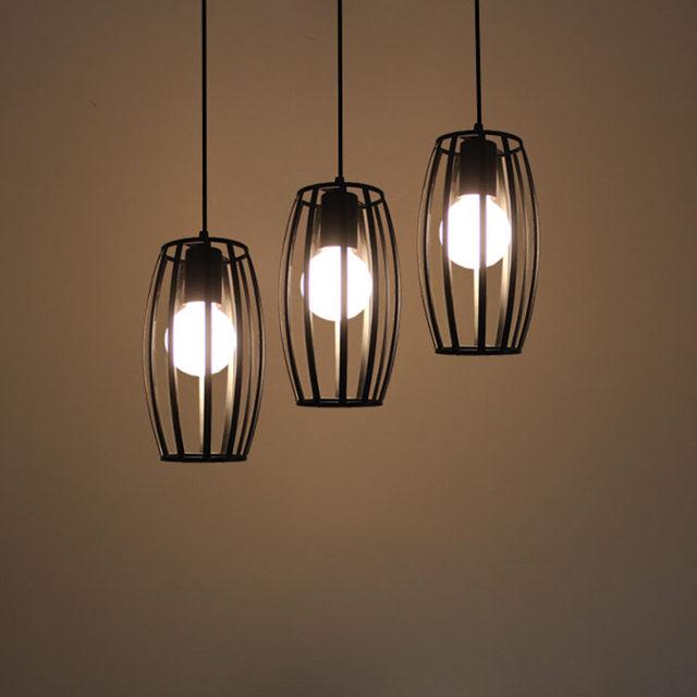 https://ae01.alicdn.com/kf/HTB1Ie5zRpXXXXaNaXXXq6xXFXXXL/Vintage-loft-kooi-woonkamer-hanglampen-zwart-ijzer-antieke-industri-le-schorsing-lampen-Amerikaanse-retro-indoor-E27.jpg_640x640q90.jpg