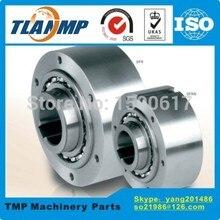GFR40 один способ сцепления роликовый тип(40x125x86 мм) обгонные муфты TLANMP поддерживаемый Подшипник Коробка передач сцепления