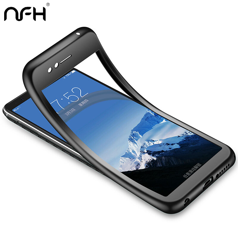 best case for htc d826 list and get free shipping - cdl0kbl7