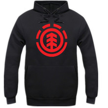 Hot sales, winter & otto's arrow burton men's fashion sweatshirt hood sweatshirt, some for the game cover people