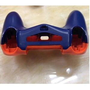 Image 2 - PS4 PRO Shell CaseสำหรับPlaystation 4 Dualshock 4 Pro 4.0 V2 Gen 2th Controller JDM 040 JDS 030
