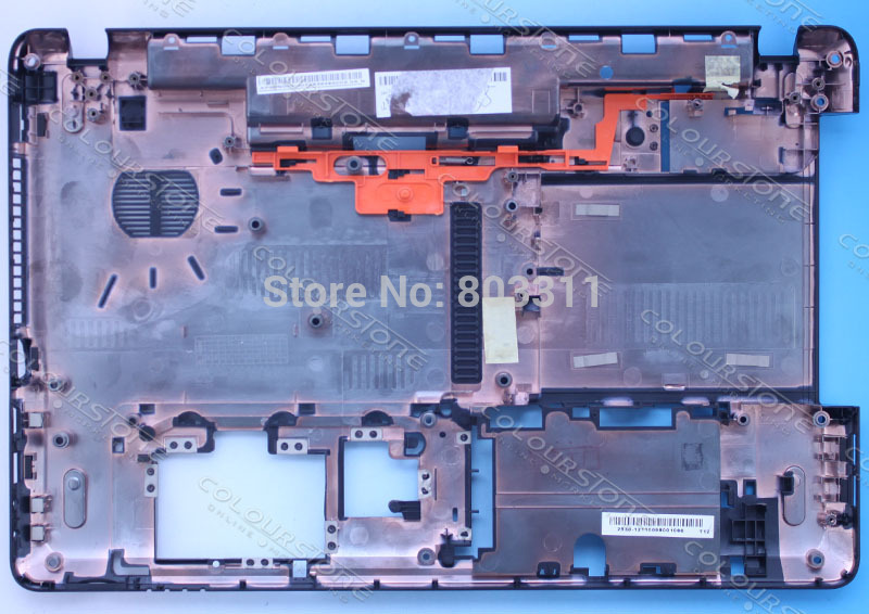 New for Acer Aspire E1-521 E1-531 E1-571 Bottom Base Case Cover COVER D ...