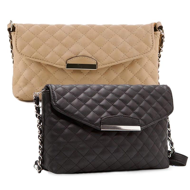 2017 Fashion Mini Bags Women's Handbag Women Leather Handbags Women Messenger Bags Women Shoulder Bag