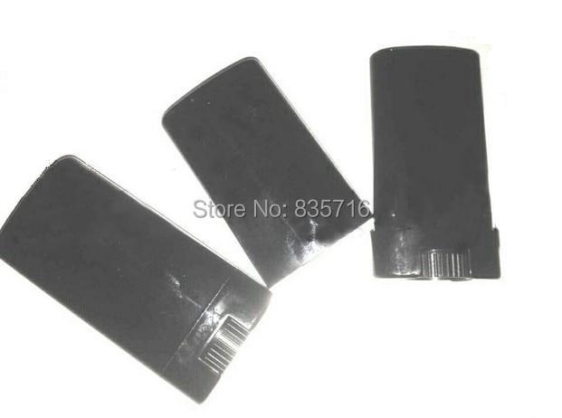 Online Get Cheap Black Lipstick Tube -Aliexpress.com | Alibaba Group