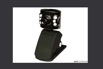 hot sale brand new Cameras b22 nightingale edition cameras
