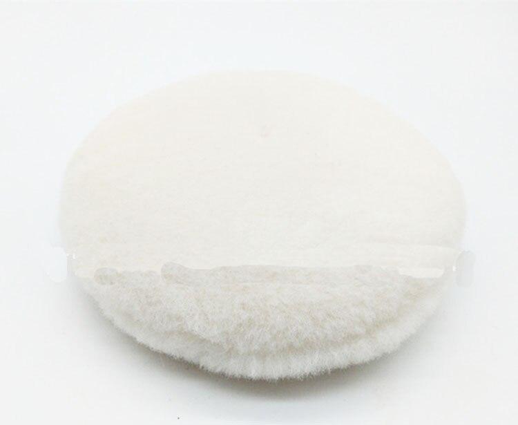 la mistura textil almofada de espuma 02